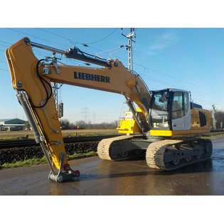 2018-liebherr-r936-lc-cover-image