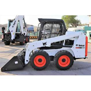 2016-bobcat-s510-96323-cover-image