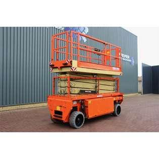 2011-holland-lift-combistar-n-140el12-291510-cover-image