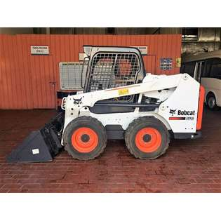2016-bobcat-s510-96325-cover-image