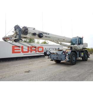 2010-terex-rc45-1-cover-image