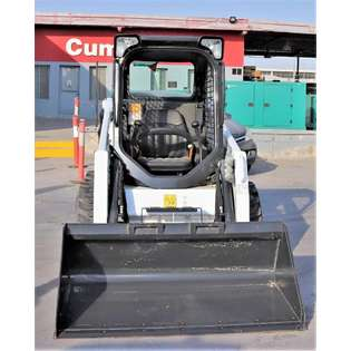 2017-bobcat-s450-96324-cover-image