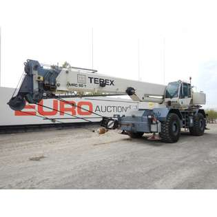 2010-terex-a600-1-cover-image