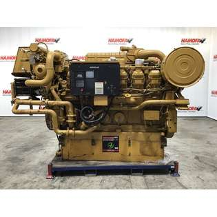engines-caterpillar-used-part-no-000011805-cover-image