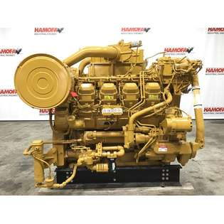 engines-caterpillar-used-part-no-000011847-cover-image