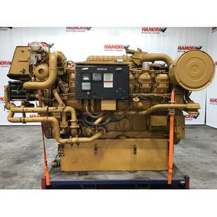 engines-caterpillar-used-part-no-000011878-cover-image