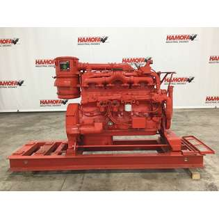 engines-cummins-used-part-no-000011799-cover-image