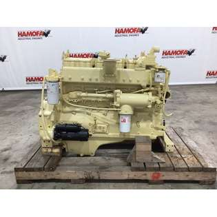 engines-cummins-used-part-no-000011808-cover-image