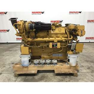 engines-caterpillar-used-part-no-000011818-cover-image