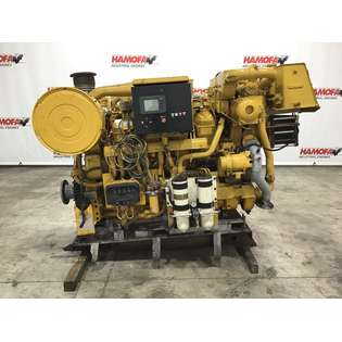 engines-caterpillar-used-part-no-000011812-cover-image