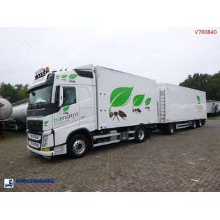 2014-volvo-fh13-500-292341-cover-image