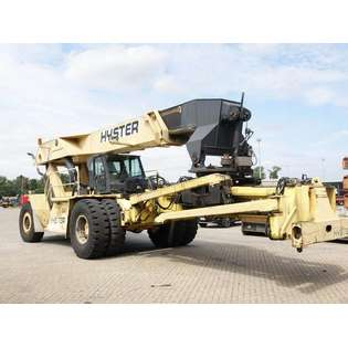 2000-hyster-rs4633ih-cover-image