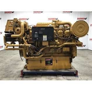 engines-caterpillar-used-part-no-000011804-cover-image