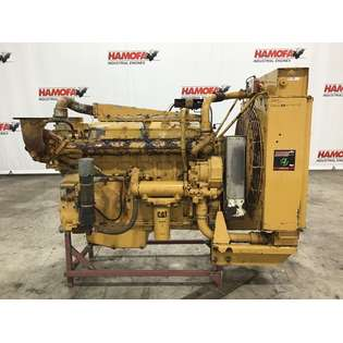 engines-caterpillar-used-part-no-000011801-cover-image