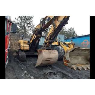 2011-caterpillar-323dl-292539-cover-image