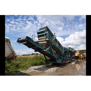 2008-powerscreen-chieftain-2100-cover-image