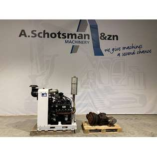 engines-ford-used-292648-cover-image