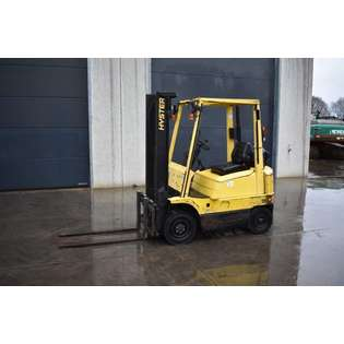 1996-hyster-h1-5xm-cover-image