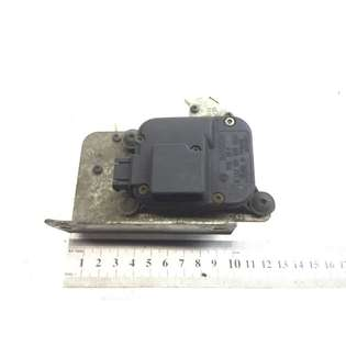 1999-bosch-r-series-01-04-293365-cover-image