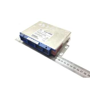2009-bosch-k-series-298741-cover-image