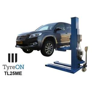 tyres-tyreon-new-292874-cover-image