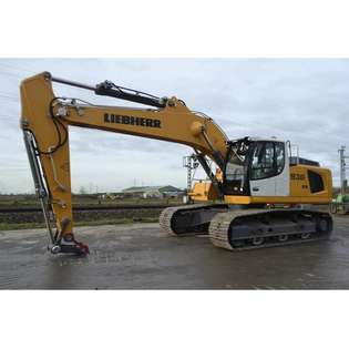 2018-liebherr-r936lc-96711-cover-image