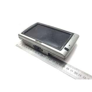 2005-bova-vdo-magiq-hd131-magnum-298118-cover-image