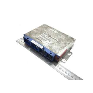 2006-bosch-k-series-293427-cover-image