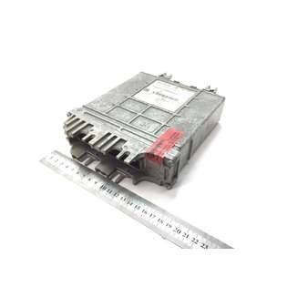 2009-zf-k-series-298716-cover-image