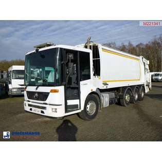 2009-mercedes-benz-econic-3233ll-rhd-geesink-norba-rl300-refuse-truck-cover-image