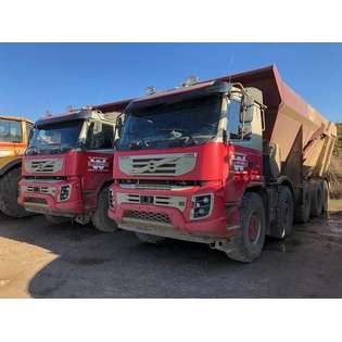 2011-volvo-fmx420-96710-cover-image