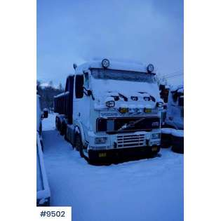 1998-volvo-fh16-301785-cover-image
