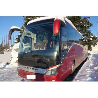 2014-setra-s-519hd-cover-image