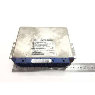 2009-bosch-k-series-299970-cover-image
