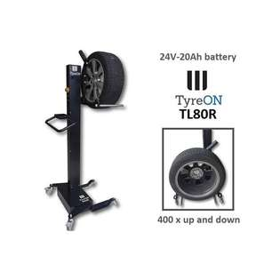 tyres-tyreon-new-292876-cover-image