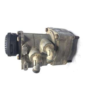 1995-wabco-4-series-94-302949-cover-image