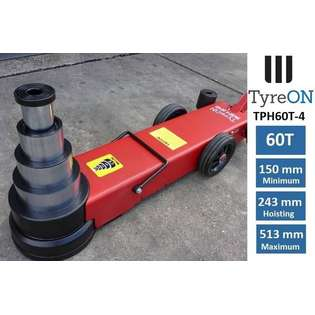 tyres-tyreon-new-292878-cover-image
