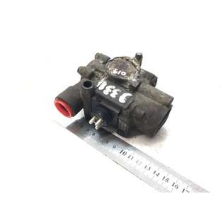 1999-wabco-4-series-94-297930-cover-image