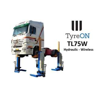 tyres-tyreon-new-292875-cover-image