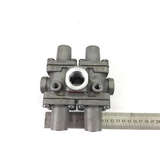 1996-wabco-4-series-94-293883-cover-image