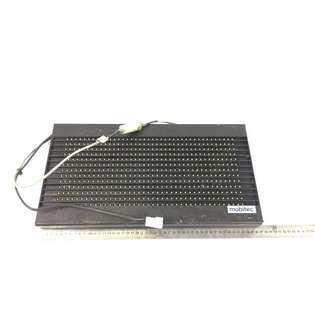 2007-volvo-b6-b7-b9-b10-b12-8500-8700-9700-9900-301963-cover-image