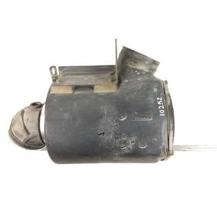 spare-parts-volvo-used-319618-cover-image