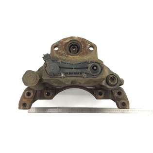spare-parts-knorr-bremse-used-320363-cover-image