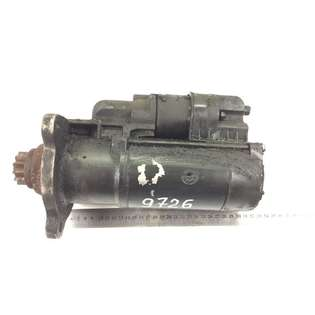 spare-parts-bosch-used-310395-cover-image