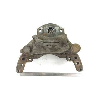 spare-parts-knorr-bremse-used-316222-cover-image