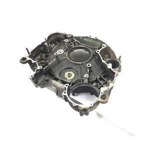 spare-parts-volvo-used-315393-cover-image
