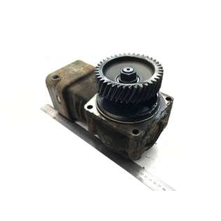 spare-parts-wabco-used-312965-cover-image