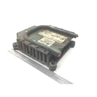 spare-parts-volvo-used-312705-cover-image