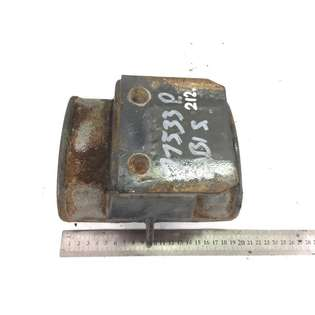 spare-parts-daf-used-318895-cover-image