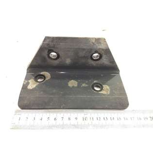 spare-parts-daf-used-319963-cover-image